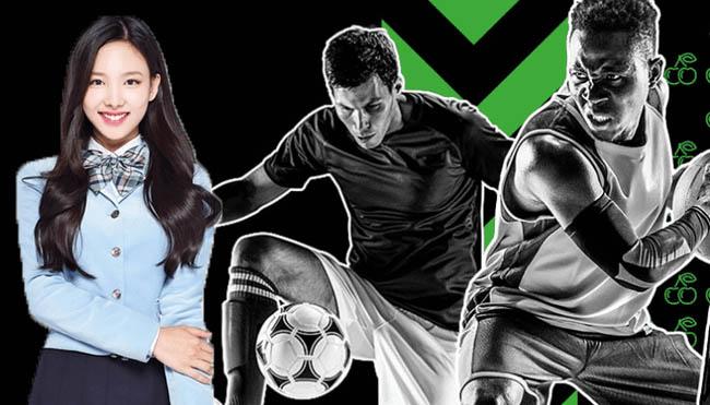 Permainan Judi Sportsbook Online Penghasil Cuan Terbaik