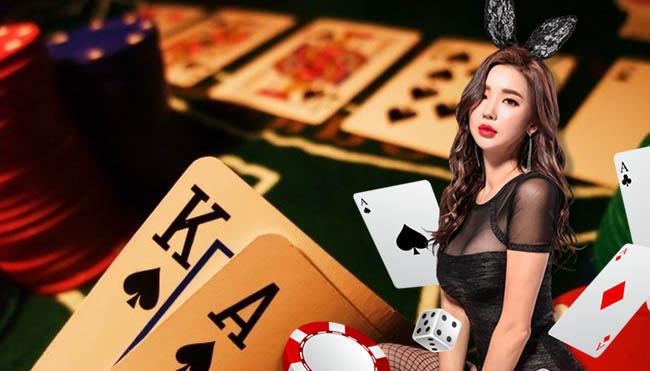 Berbagai Strategi untuk Memainkan Texas Holdem Poker